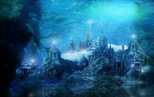 The_Lost_City_of-_Atlantis