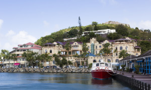st-maarten-two-nation-tour-SM04-mosaic